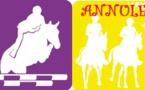 Concours SO Pro Ama à Borgo le 5, 6 et 7 juin et Annulation Course d'endurance à Talasani le 7 juin 2015
