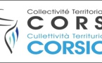 Dossiers CTC : Demande de subvention 2016 - manifestations sportives - et aides aux déplacements