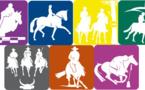 Règlements des commissions sportives 2016