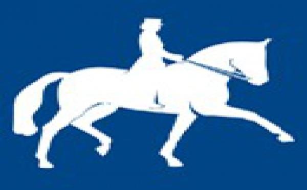 Résultats concours Dressage- 9 et 10 février 2013- A Staffa- Porto-Vecchio