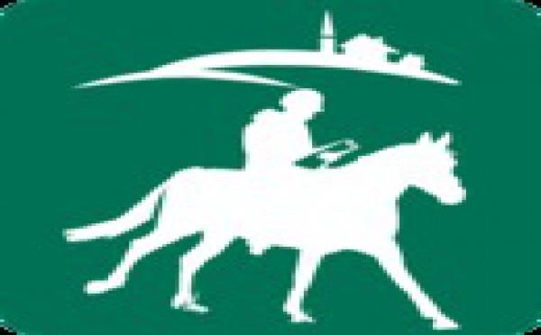 Résultats concours Trec- 26 mai- Ranch U Niolu A Cavallu- Albertacce