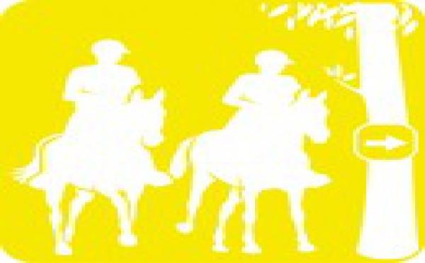 Résultats concours Endurance-23 juin- Ranch U Niolu A Cavallu-Albertacce