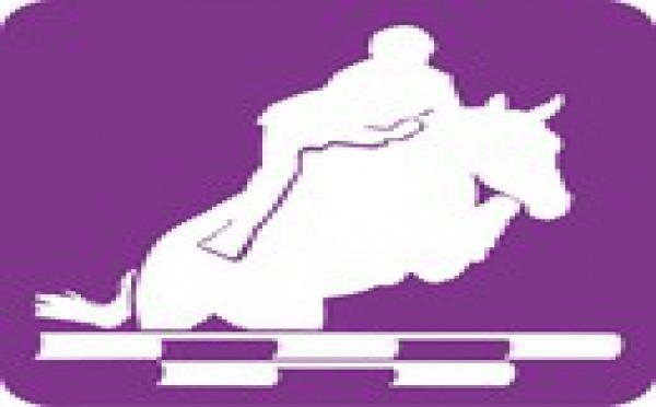 Résultats concours CSO- 21 22 23 juin- Jump'in Borgo-Borgo