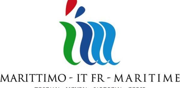 Appel à candidature- Prestations de service- centres équestres- Action familles- Ippotyrr II