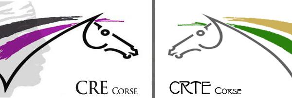 Assemblées Générales du CRE et CRTE Corse jeudi 28 janvier 2016 à Corte