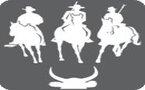Équitation Travail et Western