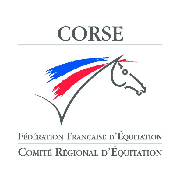 (c) Cre-corse.fr